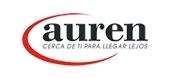 auren_logo_prodis