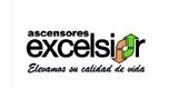 excelsior benefactoras