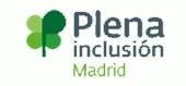 plena inclusion madrid benefactoras