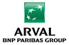 arval-bnp-paribas-group