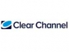clear_channel