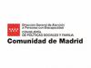 consejeria_asuntos_sociales