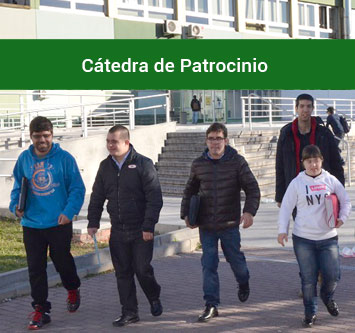 Catedra_de_Patrocinio_3551