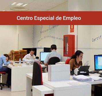 Centro-Especial-Empleo_355