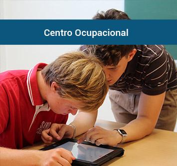 centro-ocupacional_355