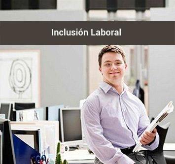 inclusion_laboral_355
