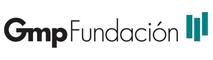 Gmp Fundacion
