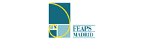 Feaps Madrid