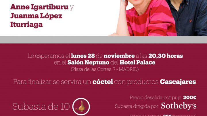 invitacion_online_2016-1
