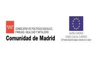 Comunidad-de-Madrid-igualdad