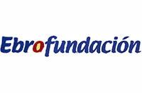 Fundación Ebro