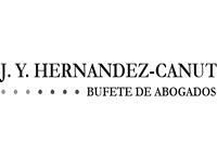 JY HERNADEZ CANUT