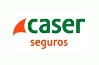 caser_prodis