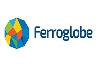 ferroglobe-logo-770
