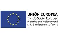 logo Fondo Social Europeo Empleo Juvenil_protectoras