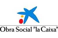 logo_fundacion_lacaixa_es