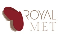 royal-met