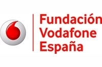 thumbs_Fundacion-Vodafone