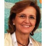 Soledad Herreros de Tejada. Presidenta de la Fundación Prodis