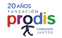 Fundación Prodis